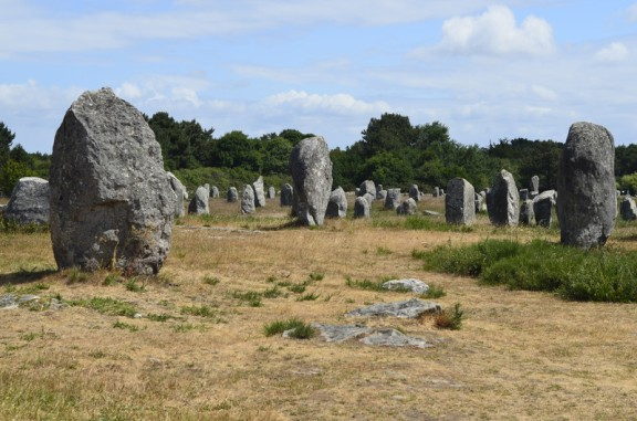 Carnac Brittany - Bel Air Homes