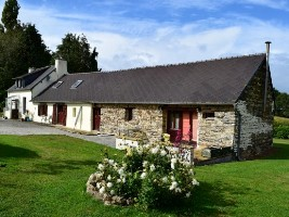 House-For-Sale-Brittany-56300-Kergrist-France-Maison-A-Vendre-Bretagne-property15129.html