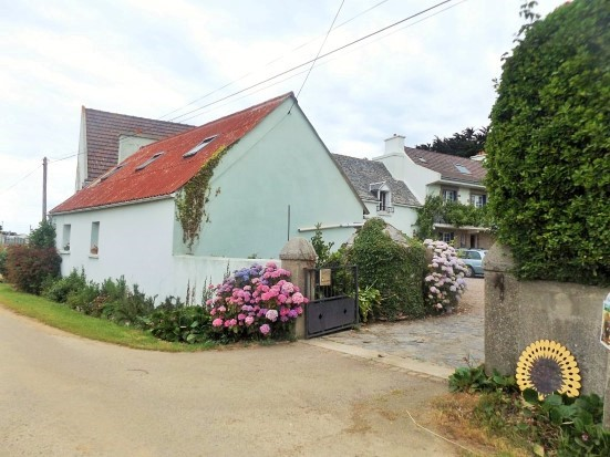 House-For-Sale-Brittany-29630-Saint-Jean-du-Doigt-France-Maison-A-Vendre-Bretagne-property15053.html