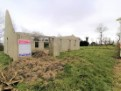 Building Land-For-Sale-Brittany-22500-Ereac-France-Terrain Constructible-A-Vendre-Bretagne-15816.html