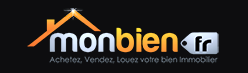Bel Air Homes-http://www.monbien.fr/agence-immobiliere/56/bel-air-homes-agence-immobilire/13033